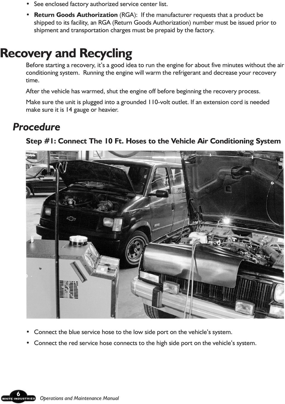 Chevrolet Sonic Repair Manual: Spacer Plate (12) - Case Side (Left)