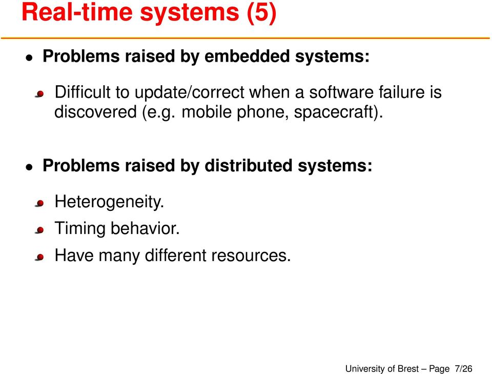 Real Time Systems Laplante Pdf