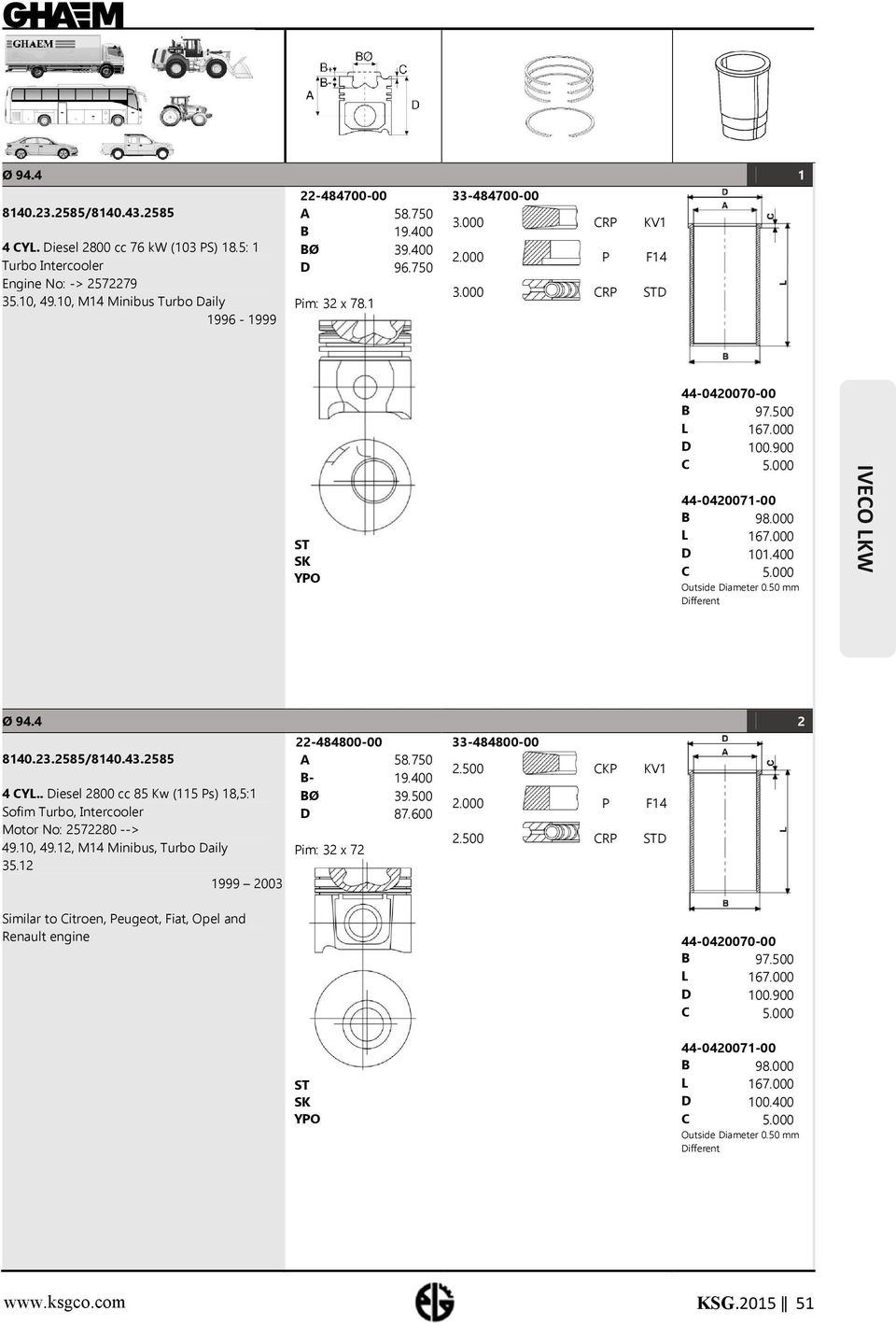 Iveco Cargo Wiring Diagram Eurocargo Tector 6 26t Electronic System