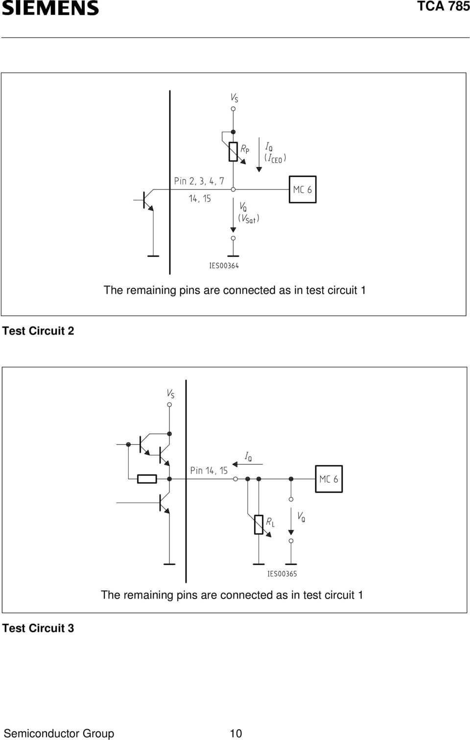 Phase Control Ic Tca Pdf Make This 556 Pure Sine Wave Inverter Circuit Electronic Test 3 Semiconductor