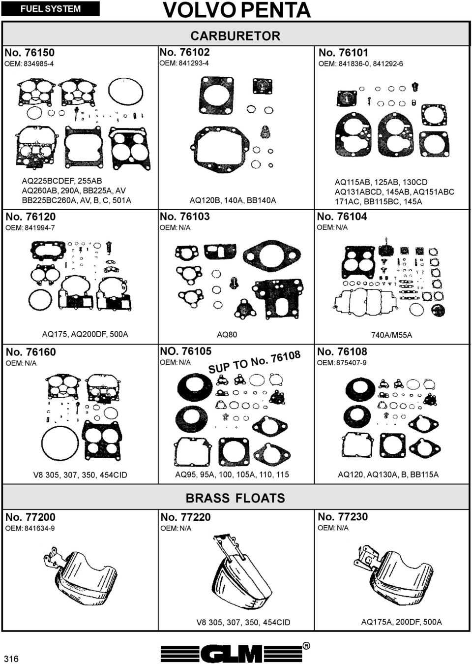 volvo penta page guide cooling system drive systems transom