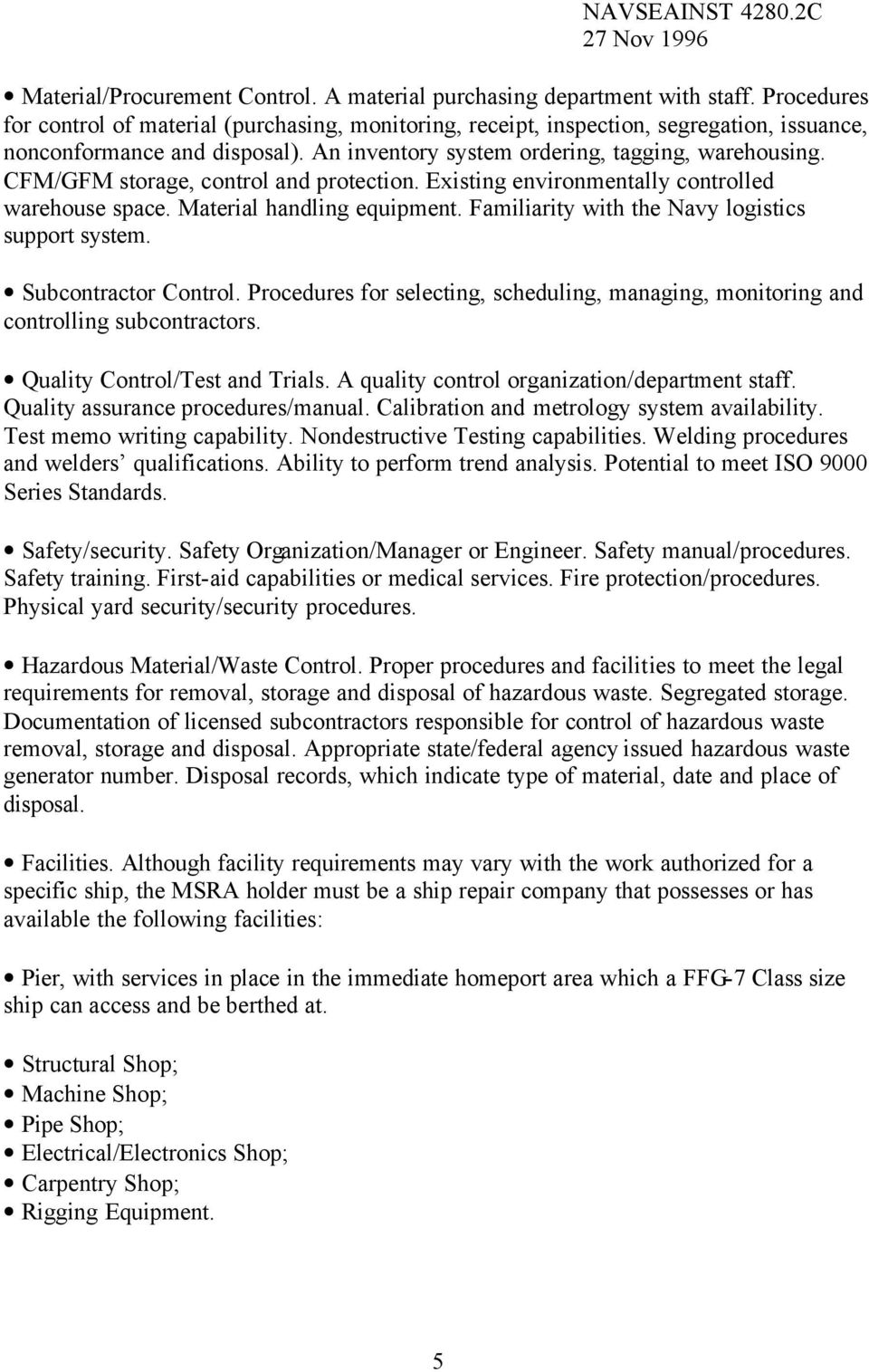 sample essay law resume for admissions