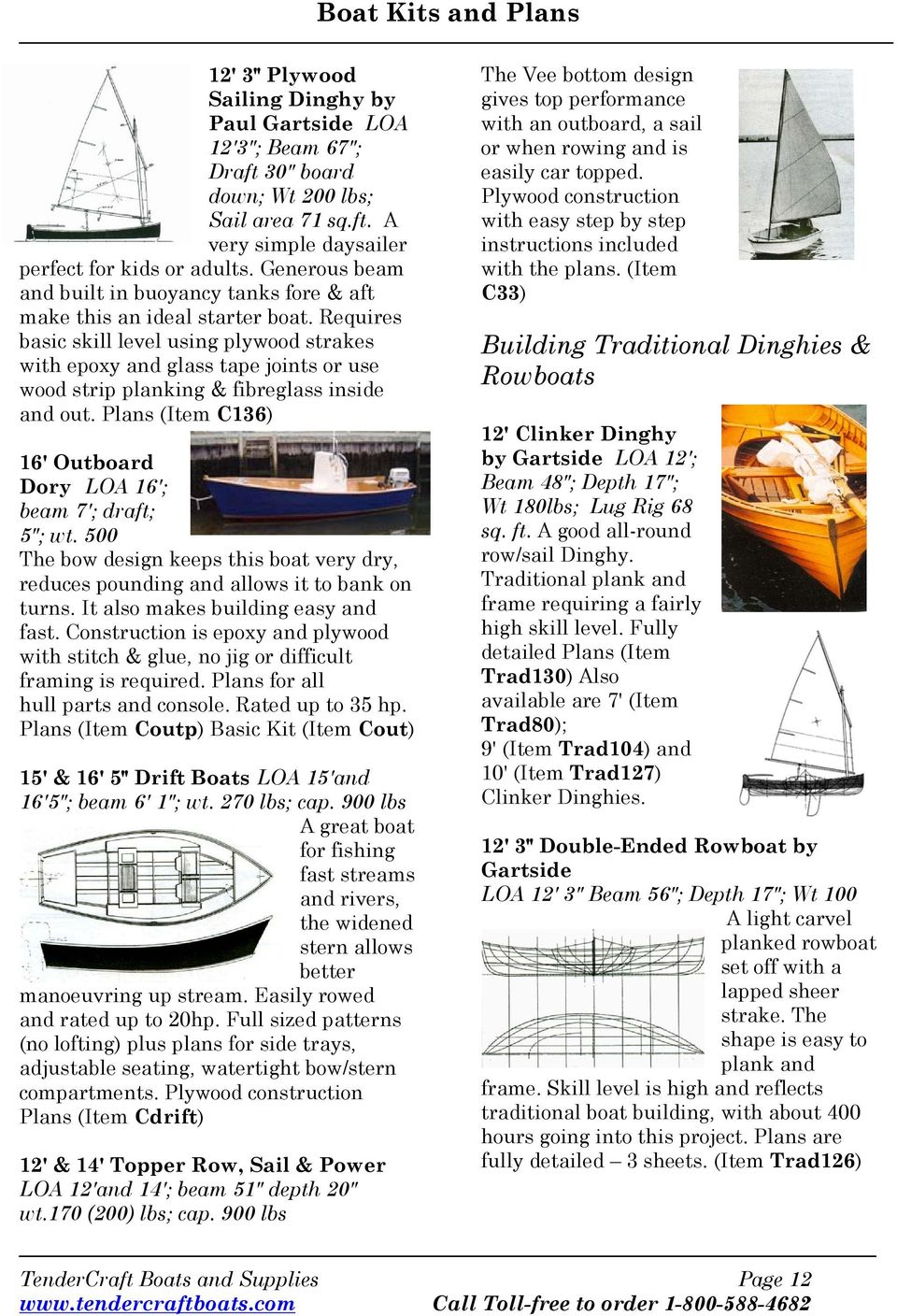 Boat Kits And Plans Building A Wood Stripper Pdf