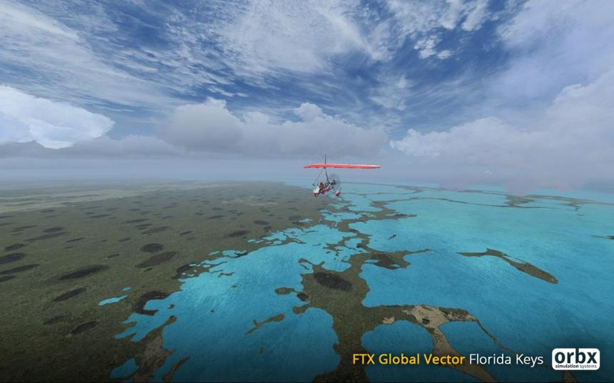 Who are Orbx?    page 2 The Orbx Mission    page 2 What is FTX