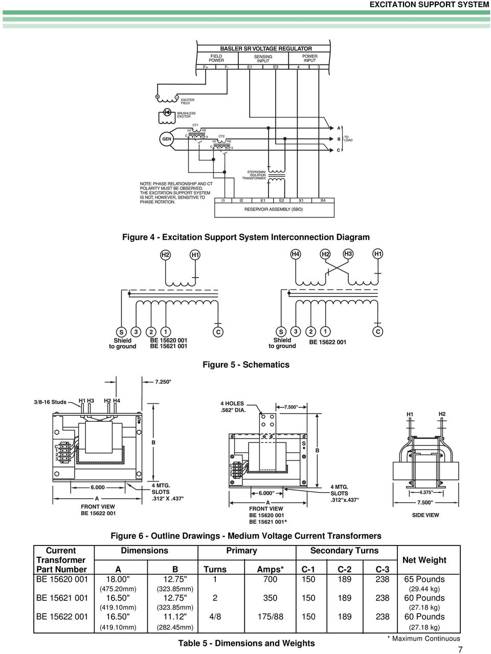 Basler Generator Wiring Diagram - 2012 Ford F650 Fuse Diagram -  source-auto3.yenpancane.jeanjaures37.fr | Basler Generator Wiring Diagram |  | Wiring Diagram Resource