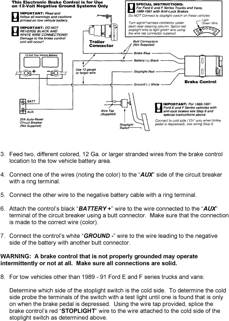 Gmos 04 Wiring Diagram C6 Corvette Installation Axxess C On Instructions For The And Operation Of Activator Pdf