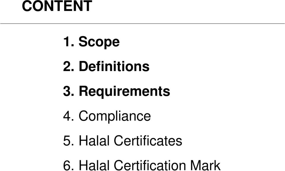 definition of halal meat