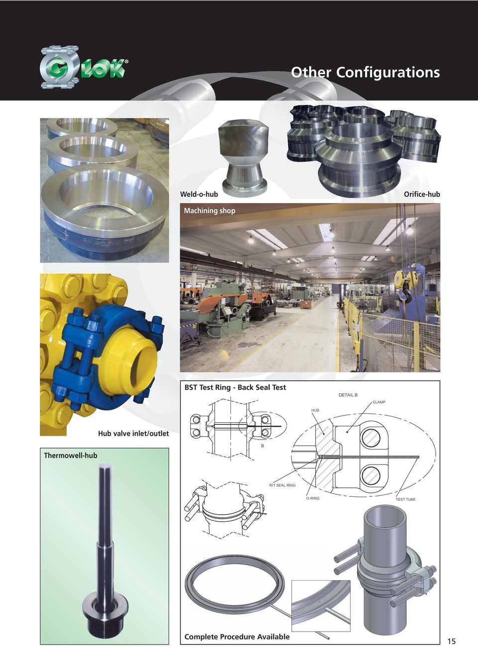 Engineering Solutions    - PDF