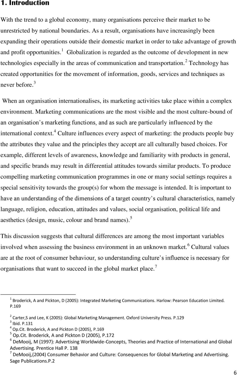 The Role Of Culture In Advertising A Comparative Analysis Of Selected Nike Print Advertisements Pdf Free Download