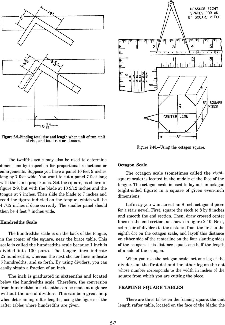 CHAPTER 2 ROOF FRAMING - PDF