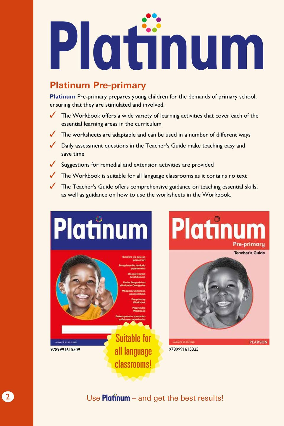Dear teacher and get the best results pdf ways daily assessment questions in the teacher s guide make teaching easy and save time suggestions fandeluxe Images