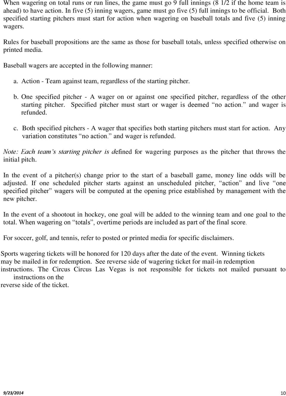 Hkjc betting rules for blackjack west ham v norwich betting preview