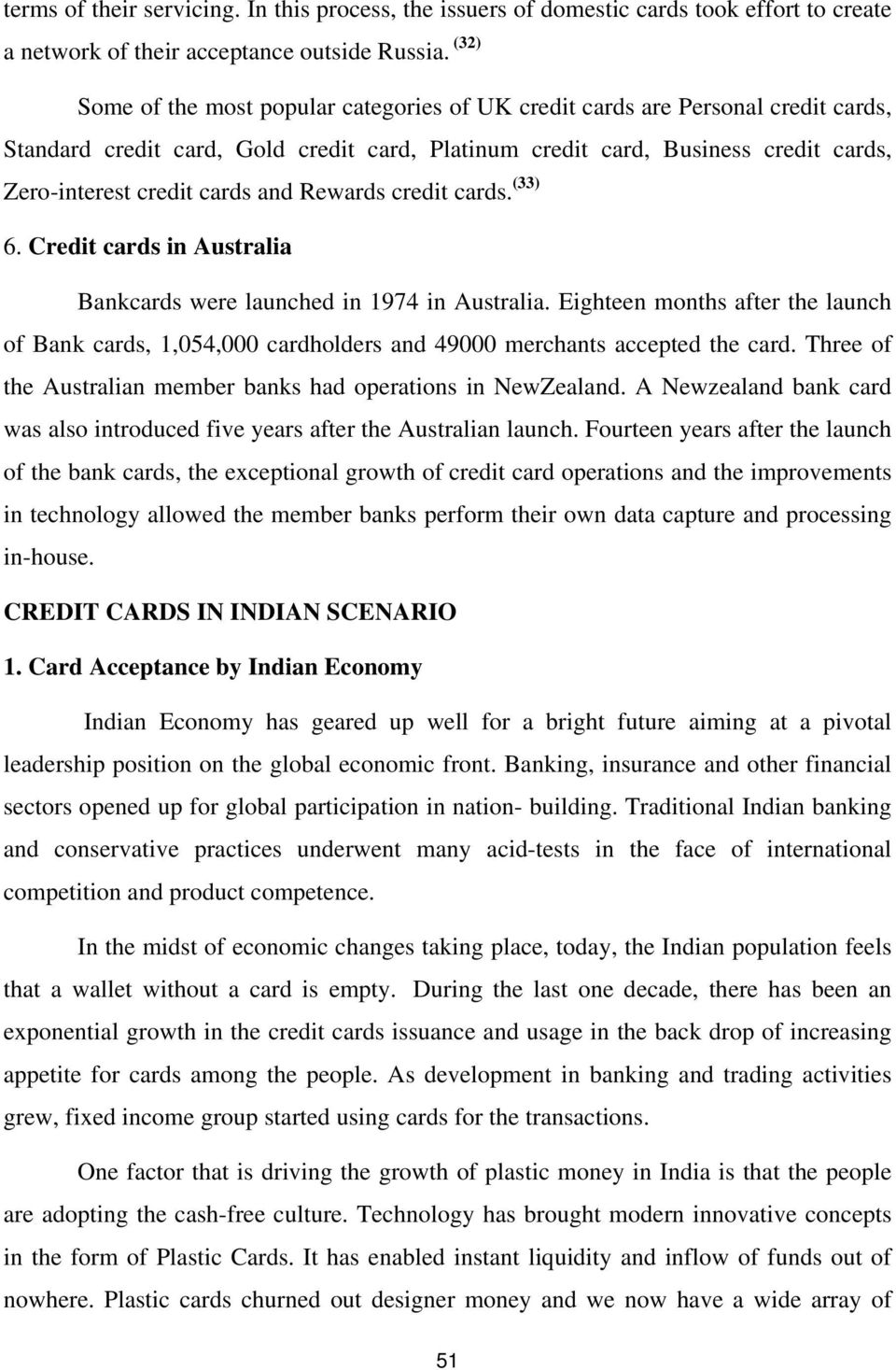 Icici Credit Card Reward Points Catalogue 2014 Ebook