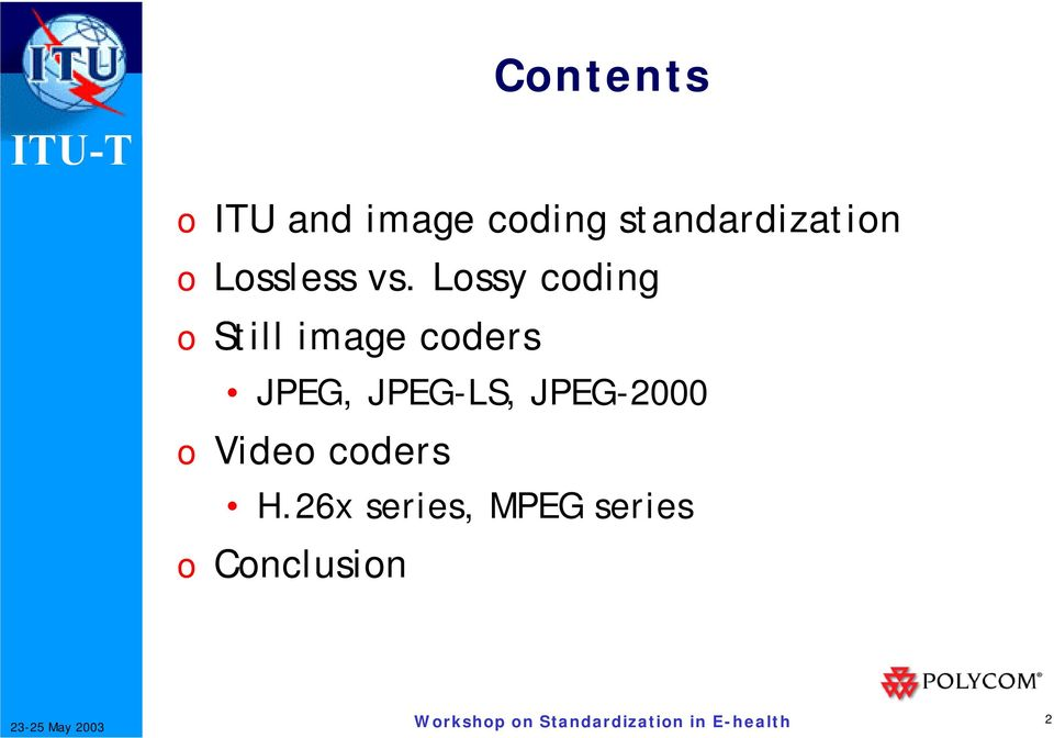 IMPLEMENTATION AND PERFOMANCE ANALYSIS OF H - ppt video online ... | 672x960