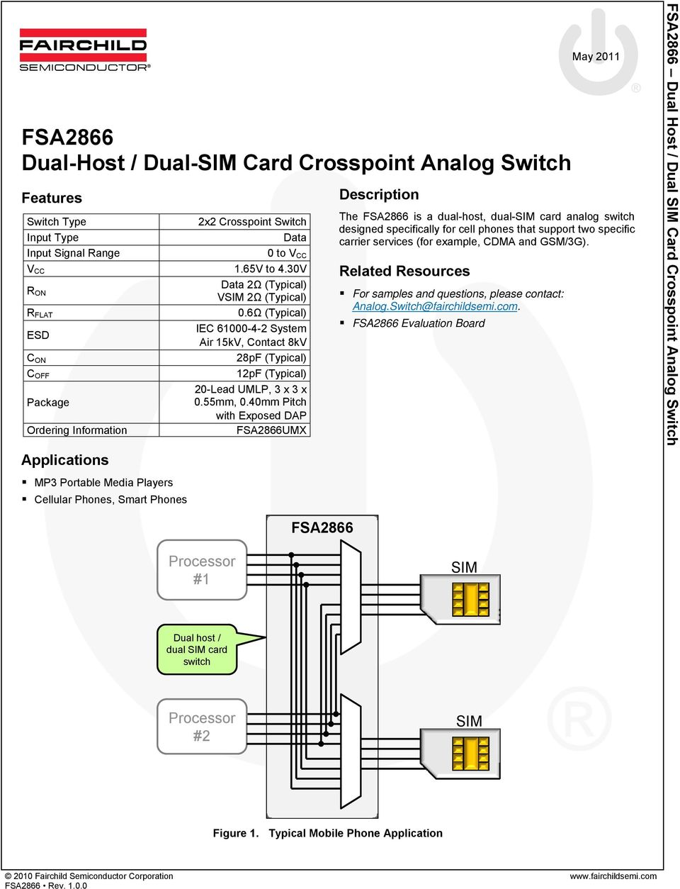 Outstanding Diagram In Addition Sim Card Circuit Diagram On Ac On Spdt Switch Wiring Digital Resources Tziciprontobusorg