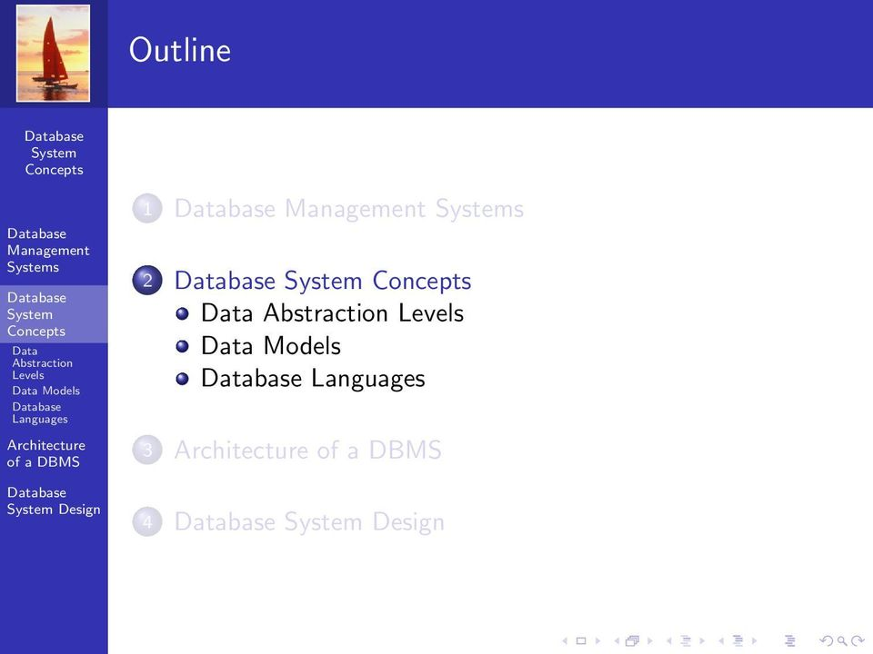 Design 1 s 2 Data Abstraction
