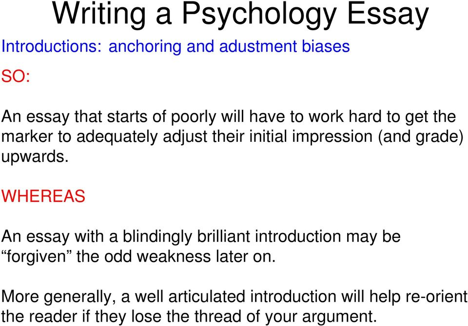 Dissertation helps people quotes work life