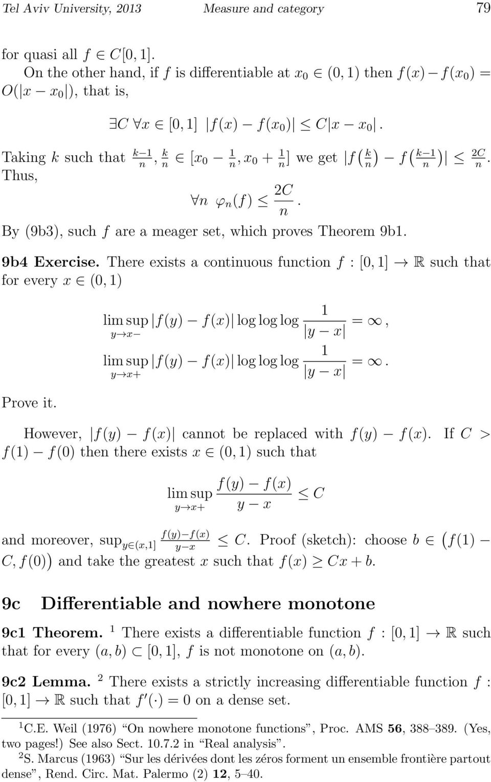 9 More on differentiation - PDF