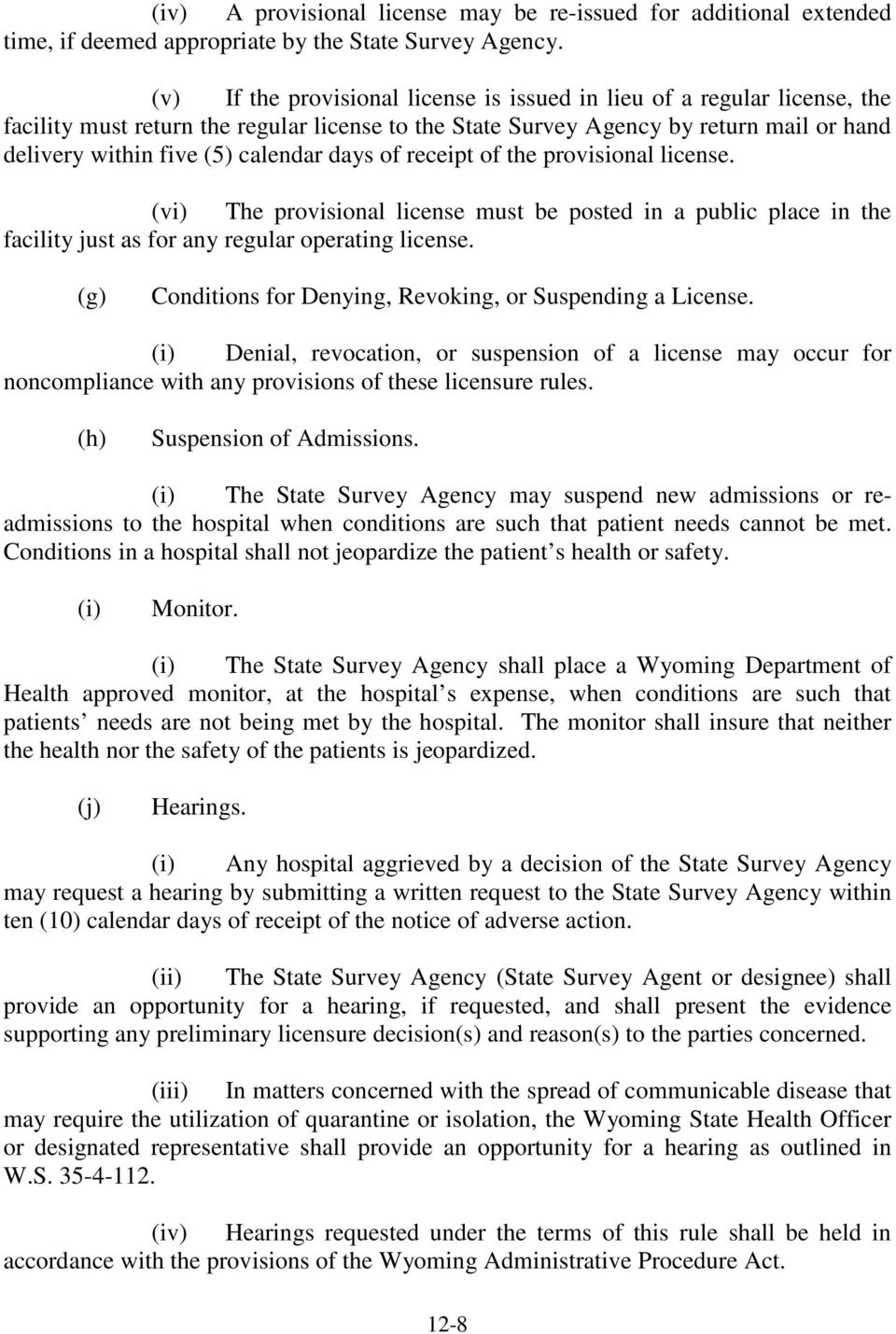 state of wyoming department of health pdf rh docplayer net
