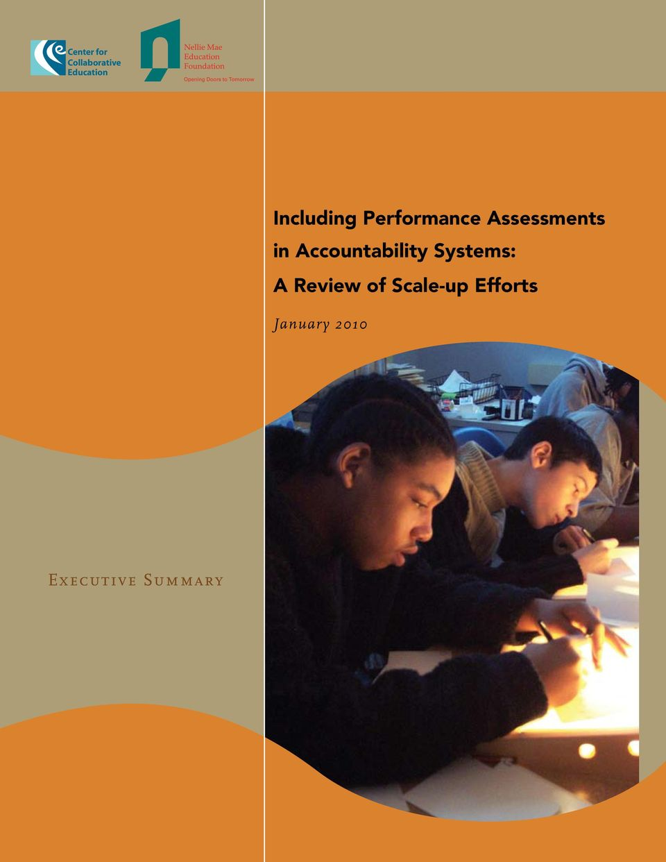 Accountability Systems: A Review of
