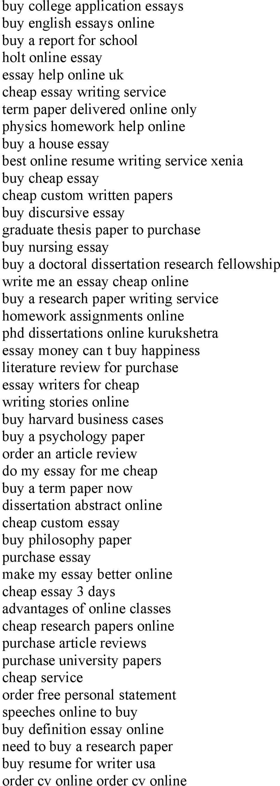 Free Online Essay Help  Pdf Doctoral Dissertation Research Fellowship Write Me An Essay Cheap Online Buy  A Research Paper Writing Service