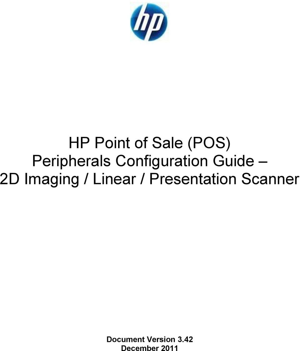 HP T5730W SCANNER DRIVERS DOWNLOAD (2019)