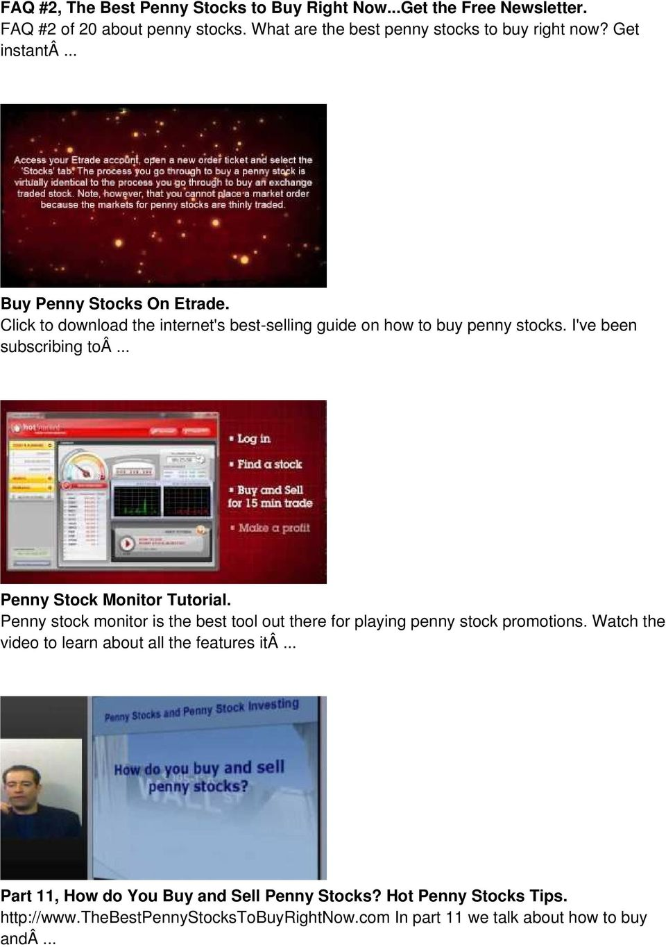 Ander Page Videos full version is >>> here <<< - pdf free download