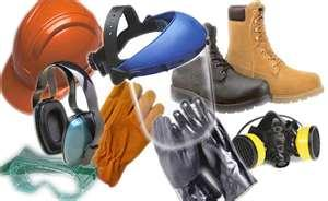 What is Personal Protective Equipment (PPE) Equipment designed to protect the wearer from injury or illness resulting from contact with chemical, radiological, physical,
