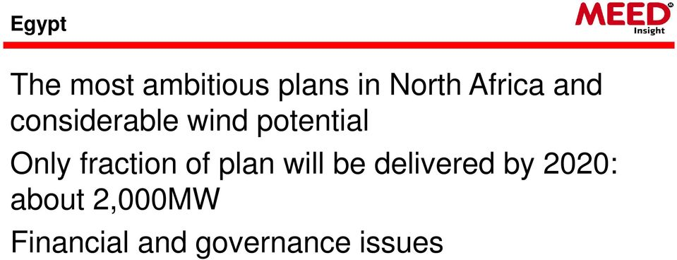 fraction of plan will be delivered by 2020: