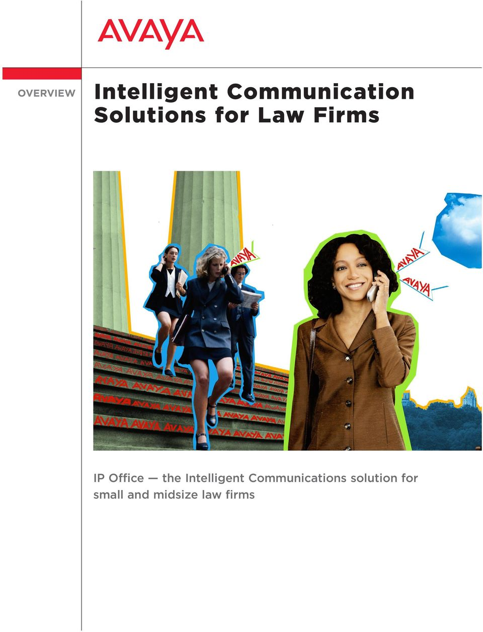 the Intelligent Communications