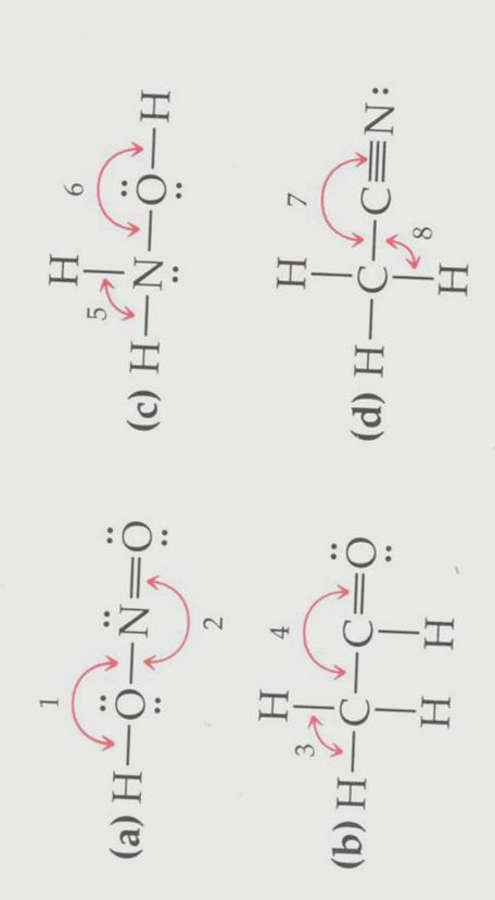 Review Questions Chapter Electrons Pdf