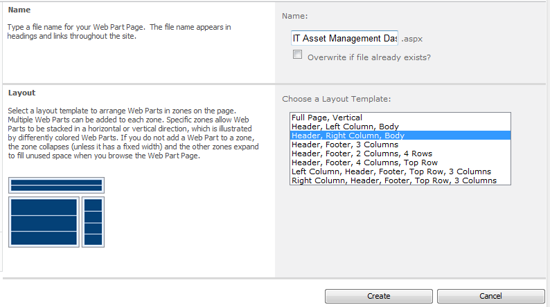 Using the Visio 2010 Add-in for Operations Manager 2007 R2 - PDF