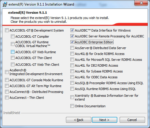 ACUXDBC DRIVERS DOWNLOAD (2019)