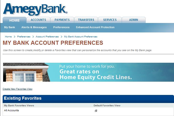 Business Online Banking User Guide. Amegy Bank, a division of, ZB ...