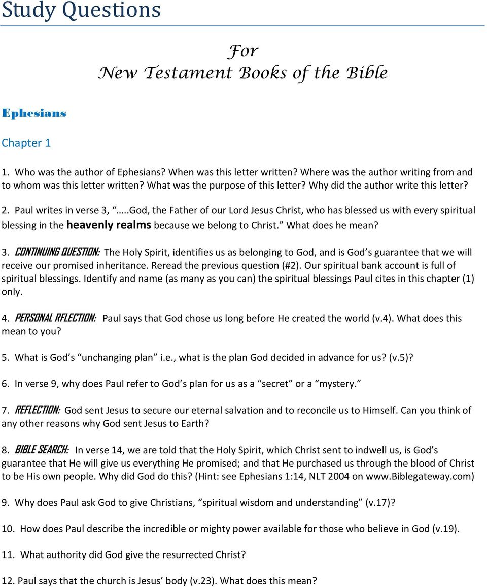 when were the books of the new testament written