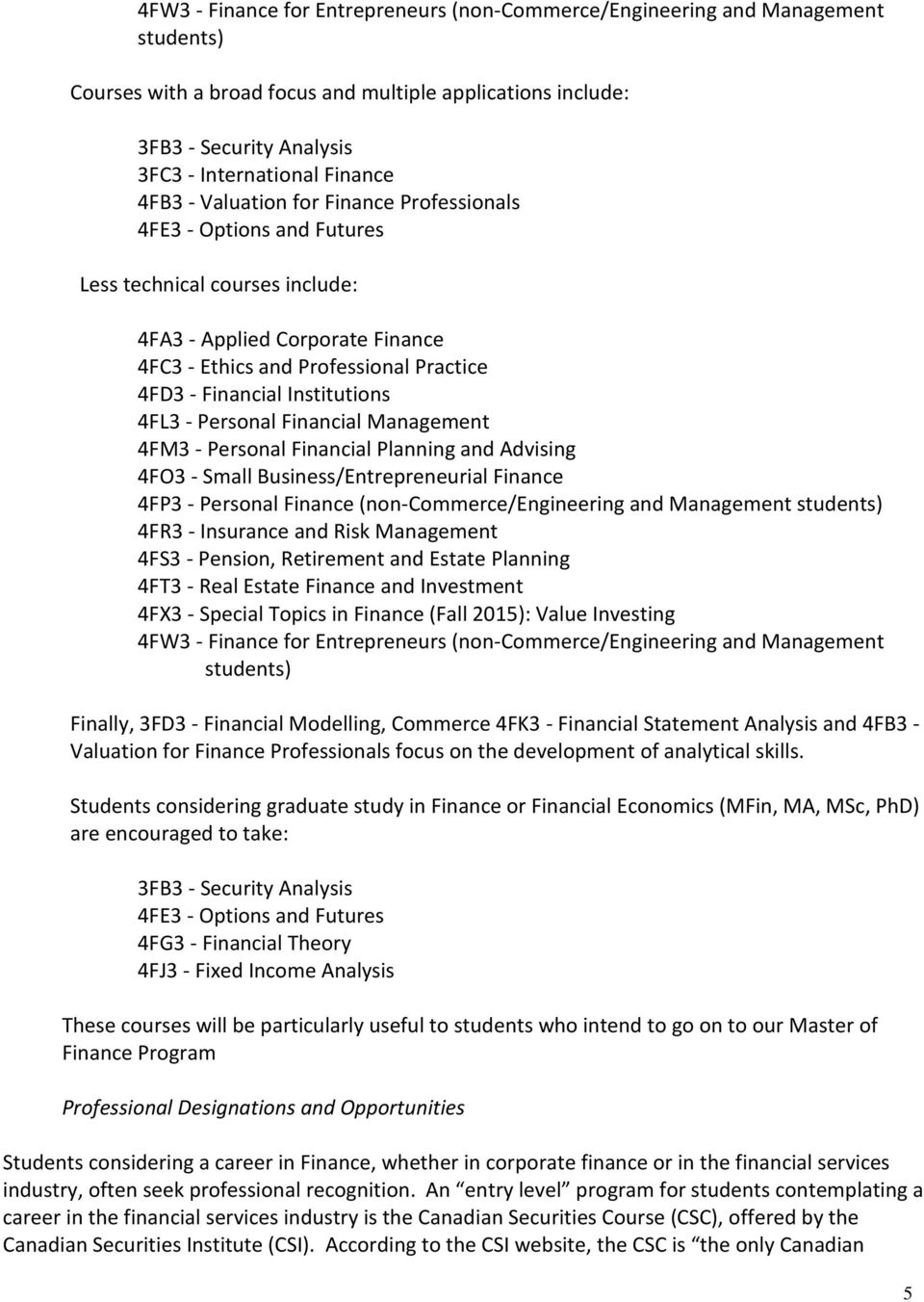 phd topics in finance management
