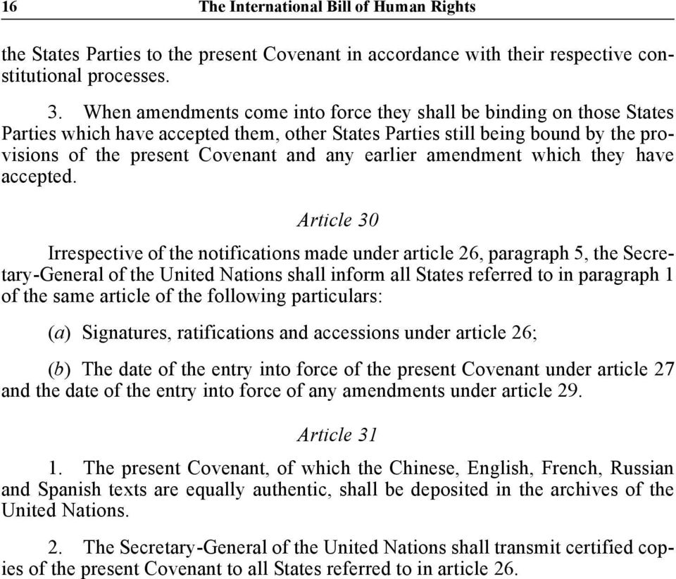 earlier amendment which they have accepted.