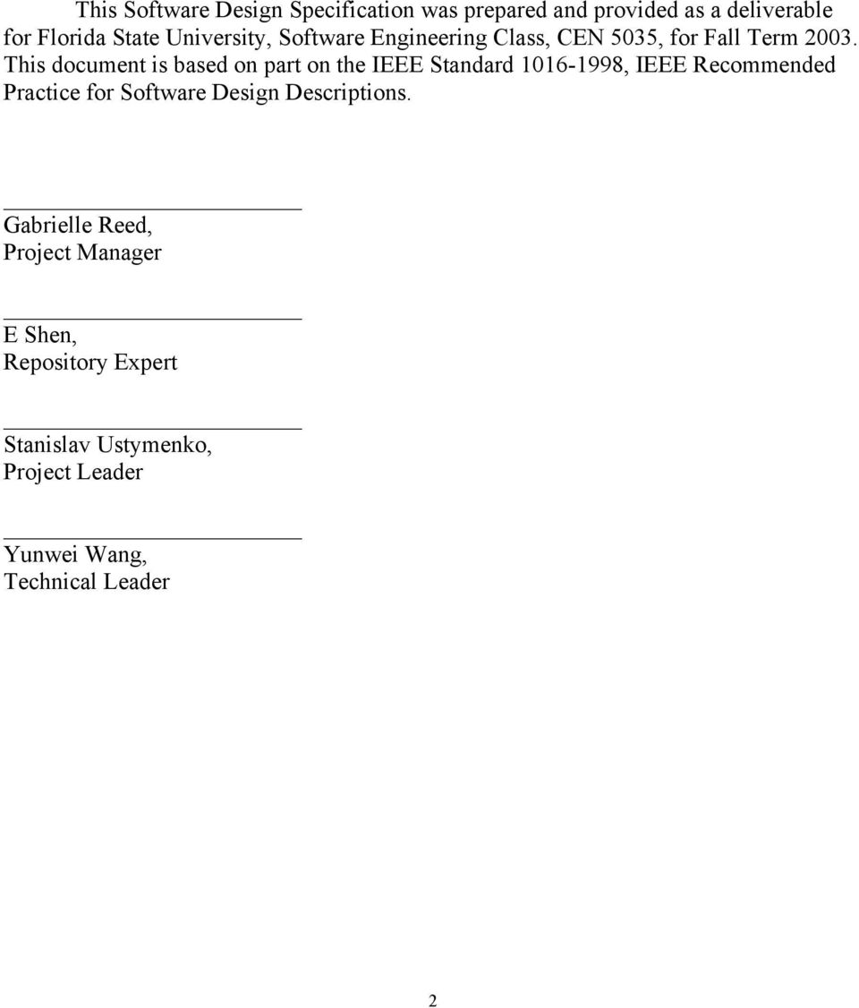 The Electronic Stamp Mail Server And Client Project Part 3 Software Design Specifications Sds Final November 3 Pdf Free Download