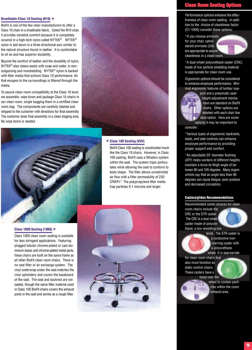 Prime Biofit Engineered Products The Microtech Line High Tech Caraccident5 Cool Chair Designs And Ideas Caraccident5Info