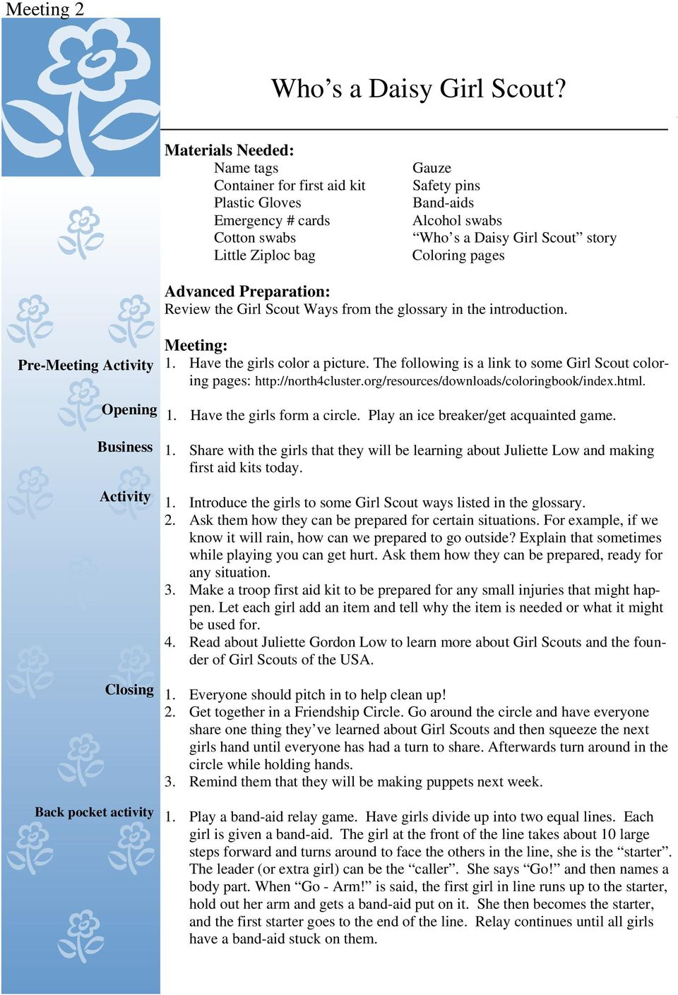 Boy Scout Spirit Worksheet Printable Worksheets And Activities ... | 1410x960