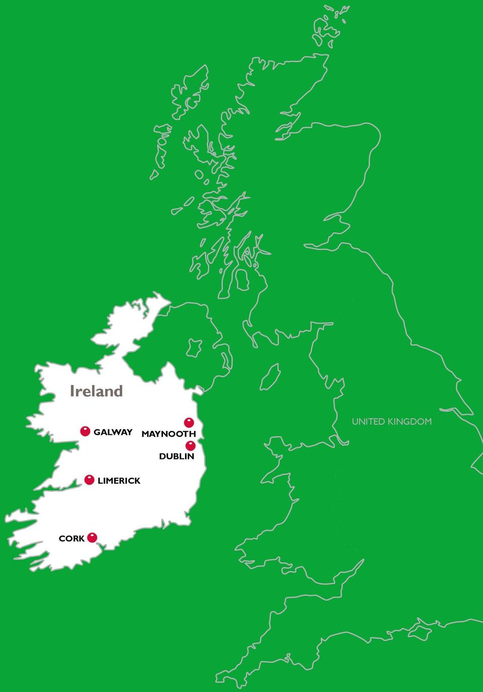 Studying In The United Kingdom Ireland Pdf 360 Degreepass Diagram Success 19 17 Choosing Your Studies Institutions Of Higher Education System Consists University Sector