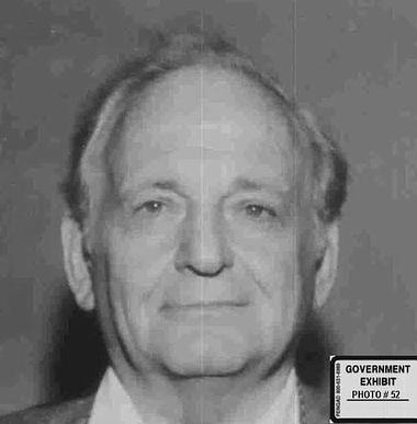 NODULE X29 JACK RUBY AND THE CONTRACT OUT ON OSWALD - PDF