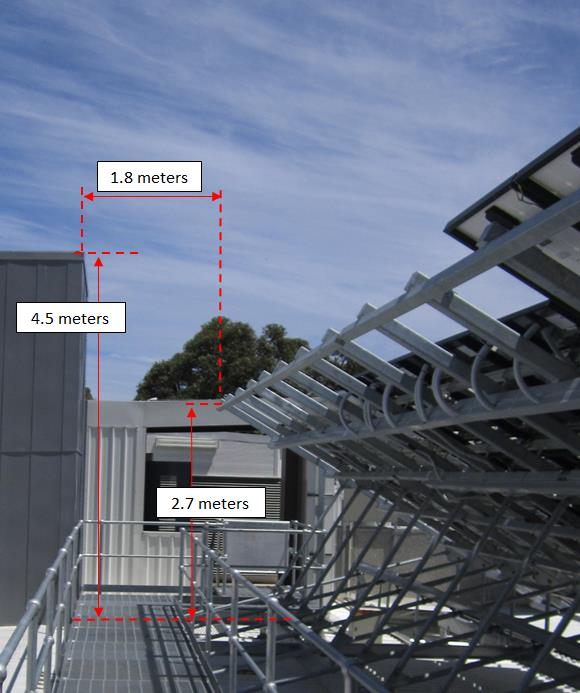 Design Guidelines for Lightning Protection of PV systems - PDF