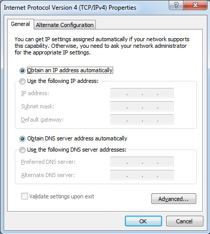 Netcomm NF12  Configuration Guide  Netcomm NF12  For Windows 8