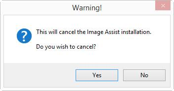 Dell ImageAssist Quick Start Guide  How to create a Windows