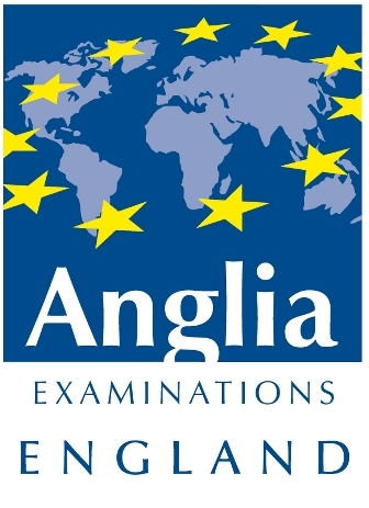 Anglia Ascentis ESOL International Examinations Pre-Intermediate