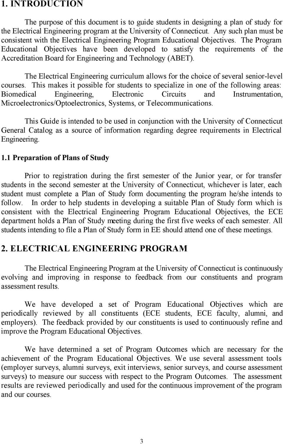 electrical engineering pdf Electrical Engineering Office