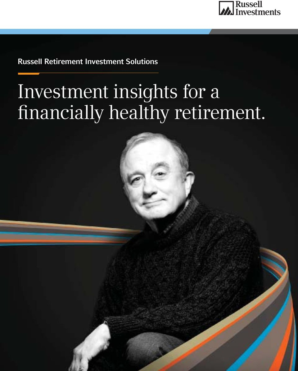 Investment insights for