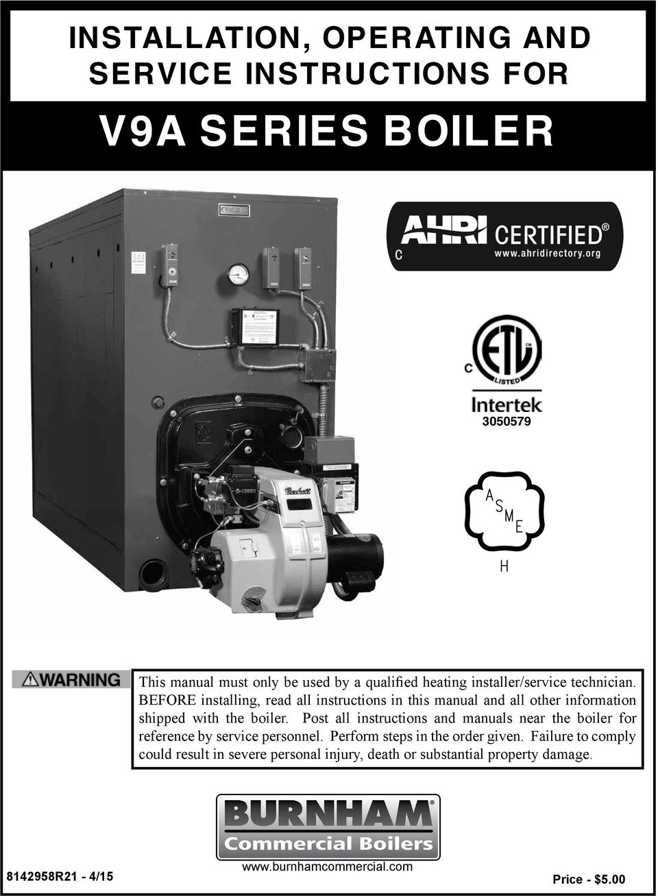 Apex Install Commercial Boiler Diagram Trusted Schematics Wiring For Boilers Wood Piping Diagrams