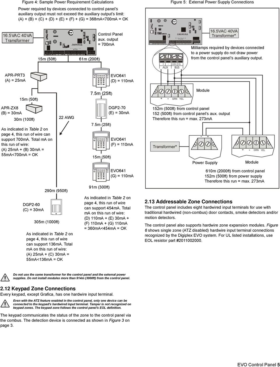 High Security And Access System Evo48 V1 20 Evo192 V Pdf Free
